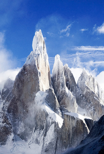 cerro-torre1