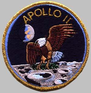 Apollo11patch